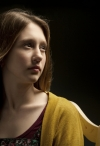 AMERICAN HORROR STORY: Taissa Farmiga in AMERICAN HORROR STORY airing on FX. CR: Robert Zuckerman.