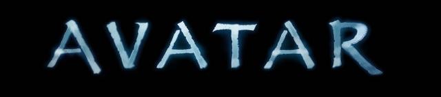 Avatar-logo