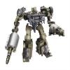 cyberverse-commander-megatron-robot-28771