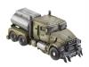 cyberverse-commander-megatron-vehicle-28771