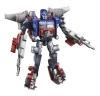 cyberverse-commander-optimus-prime-robot-28768