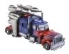 cyberverse-commander-optimus-prime-vehicle-28768