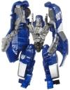 cyberverse-legion-autobot-topspin-robot-28765