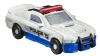cyberverse-legion-barricade-vehicle-28762