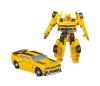 cyberverse-legion-bumblebee-both-modes-28764