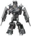 cyberverse-legion-crankcase-robot-28763
