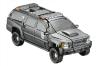 cyberverse-legion-crankcase-vehicle-28763