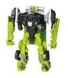 cyberverse-legion-ratchet-robot-29675