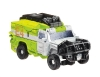 cyberverse-legion-ratchet-vehicle-29675