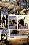 DeathZorro011