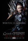 game-of-thrones-20110315053349450