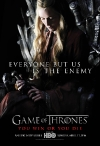 game-of-thrones-20110315053351434