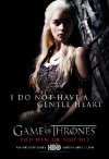 game-of-thrones-20110315053352325