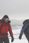 22952_BJ_glacier_walk6