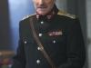 MACBETH Manuel Harlan/Illuminations TV - WNET.ORG