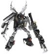 MECHTECH DELUXE CRANKCASE (Robot) 28744