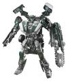 MECHTECH DELUXE ROADBUSTER (Robot) 28743