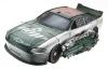 MECHTECH DELUXE ROADBUSTER (Vehicle) 28743