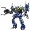 MECHTECH DELUXE TOPSPIN (Robot) 29709