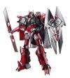 MECHTECH LEADER SENTINEL PRIME (robot) 28747