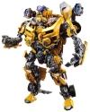 MECHTECH Leader Bumblebee (robot)