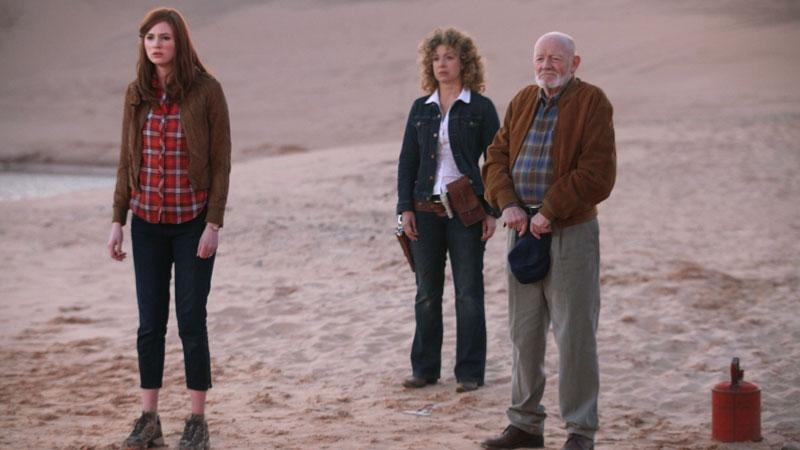 doctorwho_s06_e01_09__large