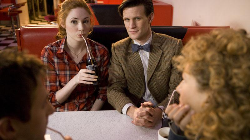 doctorwho_s06_e01_23__large