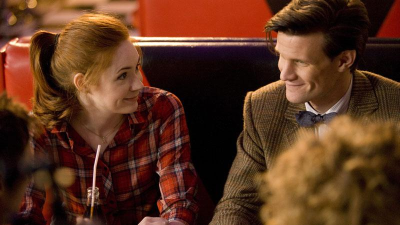 doctorwho_s06_e01_24__large