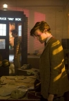 doctorwho_s06_e01_26__large