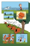 Happiness_is_a_Warm_Puppy_Charlie_Brown_Preview_Page_04