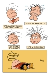 Happiness_is_a_Warm_Puppy_Charlie_Brown_Preview_Page_07