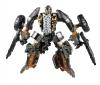 29617_Cycle_robot