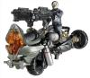 29617_Cycle_sam_weapon