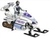 29618 HUMAN ALLIANCE Snowmobile3