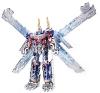 TRANSFORMERS MECHTECH ULTIMATE OPTIMUS PRIME (Robot in Mech Suit)