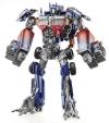 TRANSFORMERS MECHTECH ULTIMATE OPTIMUS PRIME (Robot)