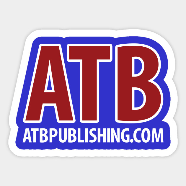 Buy Now: ATB Publishing