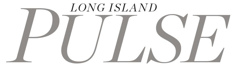 Buy Now: Long Island Pulse Magazine