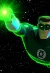 Green Lantern The Animated Series