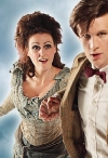 doctorwho_s06_e04_03__large