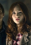 doctorwho_s06_e04_05__large