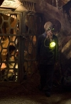 doctorwho_s06_e04_06__large