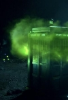 doctorwho_s06_e04_07__large