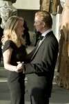 "CAPRICA-""Know Thy Enemy"" Episode 106--Syfy Photo: Eike Schroter"