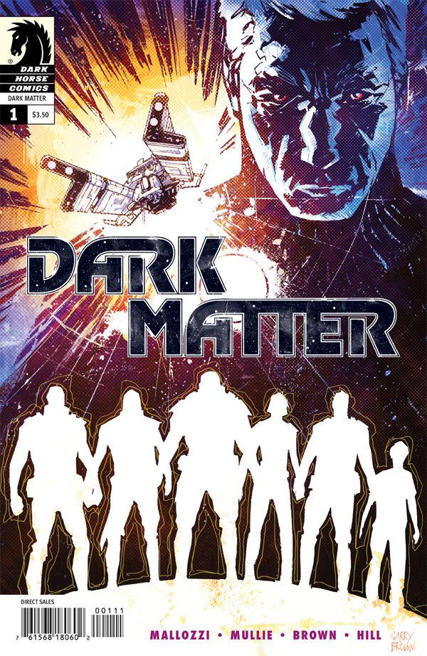 darkmatter1p0