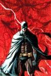 Batman Europa 02 Cover PREVIEW FTP