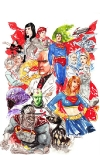 Superman80page