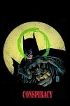 DCCP Batman Conspiracy 1