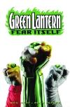 DCCP GL Fear 1