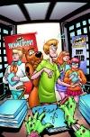 Scooby_06_CVR_CMYK